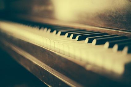 piano-349928_1280